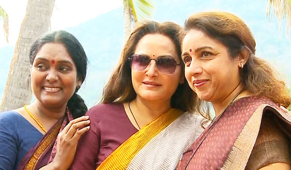 Former-5-heroines-acting-in-Tamil-and-malayalam-movie