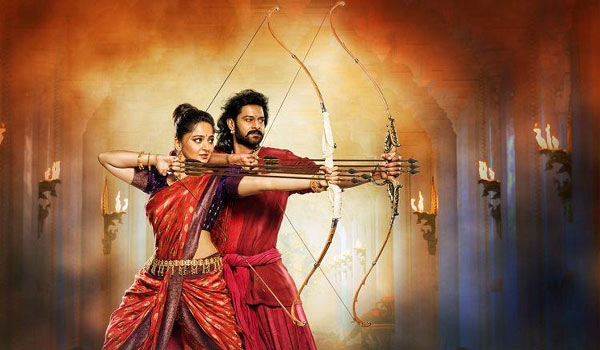 Baahubali-2-released-in-Russia