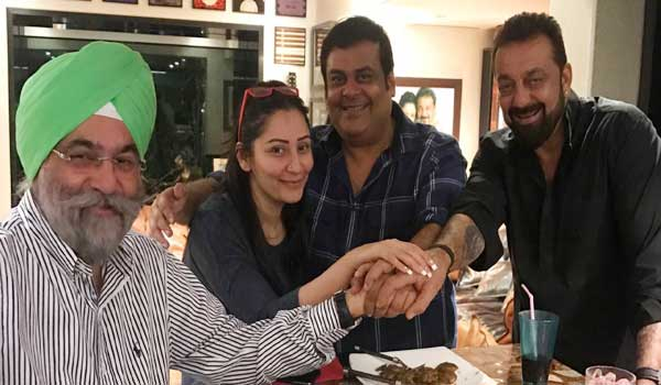 Shoot-of-Film-Saheb-Biwi-Aur-Gangster-3-has-completed