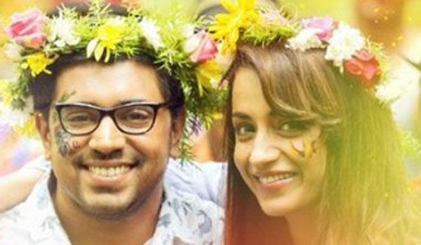 Trisha-movie-ro-be-release-after-15-months