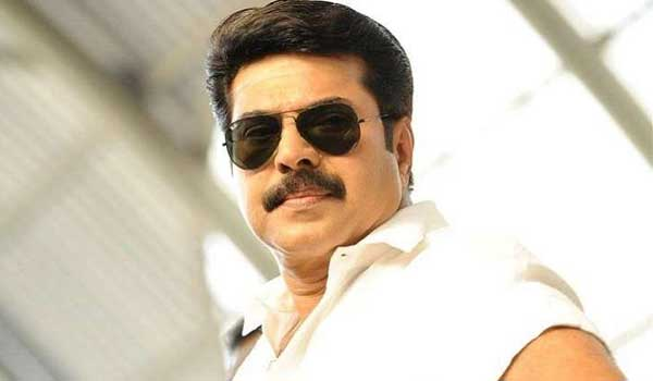 mammooty-produced-first-direct-tamil-movie