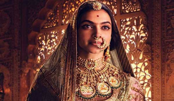 Padmavat-released-across-the-country