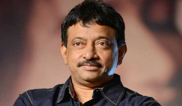 ram-gopal-varma-in-another-controversy