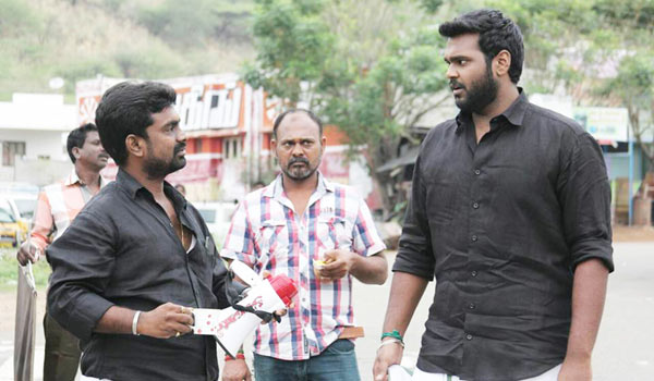 Madura-veeran-also-have-political-backdrop-says-Director-PG-muthiah