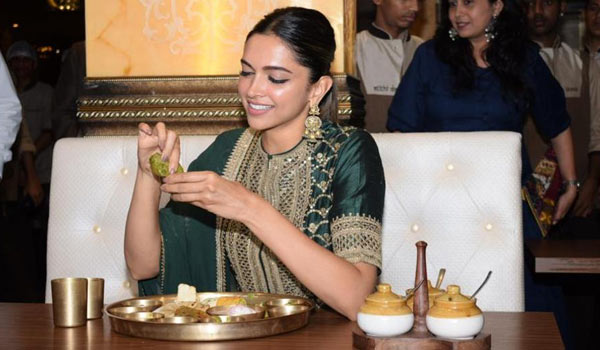 Deepika-revealed-her-iconic-scenes-from-the-Film-Padmaavat