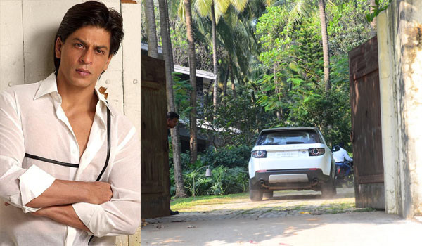 Shah-Rukh-Khans-farmhouse-seized-by-income-tax-authorities