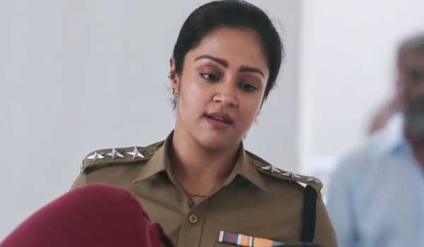jyothika-statement-on-naachiyaar-controversy-dialogue
