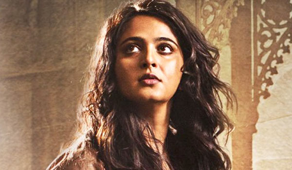 Bhaagamathie-collected-Rs.50-crore?