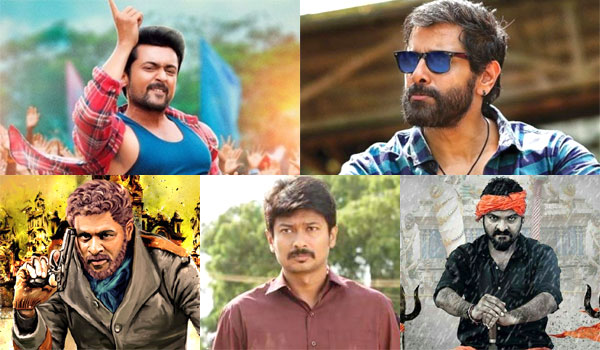 How-is-2018-January-Tamil-Cinema-:-Small-round-up?