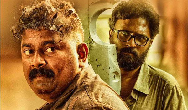 Two-directors-clash-for-Savarakaththi