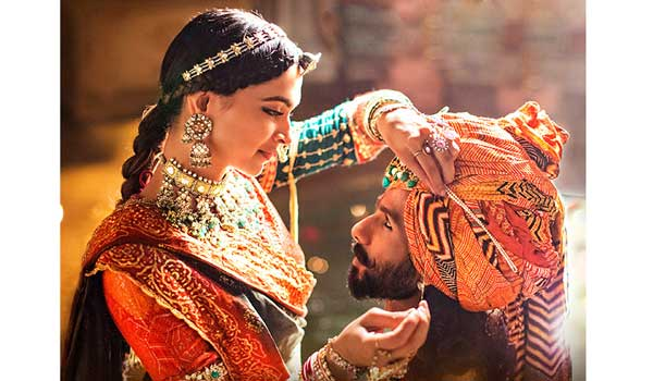 in-andhra-padmavat-breaks-dangal-collection-record