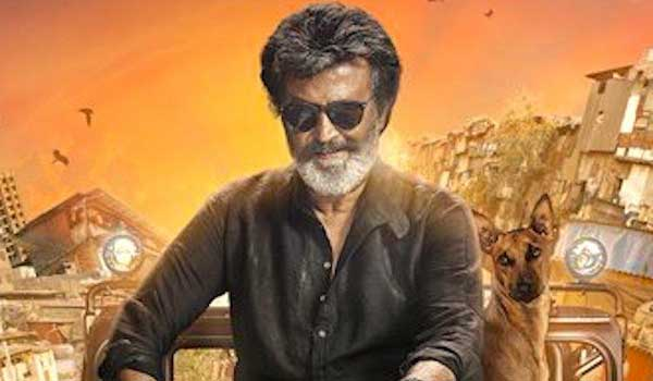 Kaala-release-date-makes-crisis-for-small-budget-films