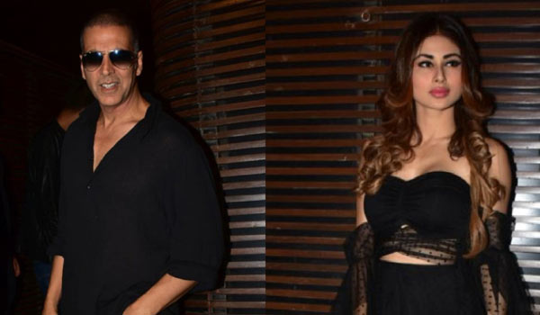 Mouni-Roy-shares-her-working-experience-with-Akshay