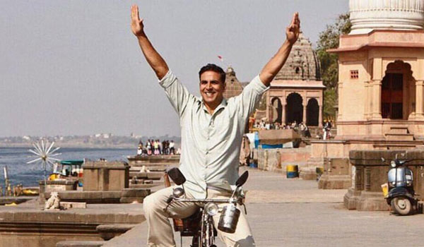 Padman-collects-Rs.40-crore-in-3-days