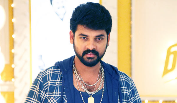 Vimal-again-busy-:-acting-in-5-movies