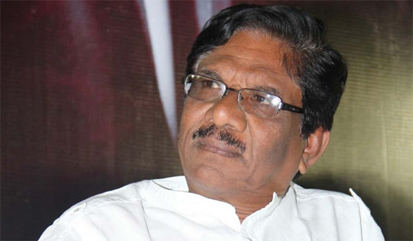 If-possible-case-can-file-against-Bharathiraja-says-HC