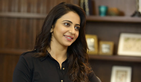 I-have-never-planned-anything-in-my-life---Rakul-Preet-Singh