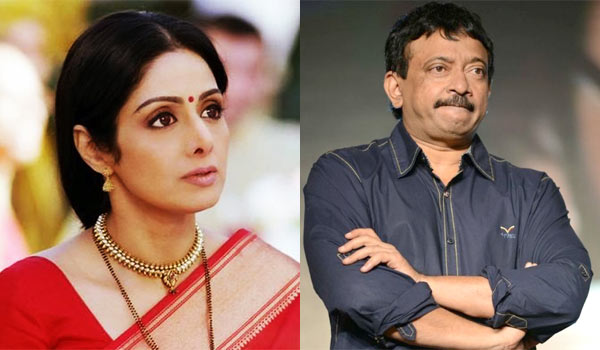 Sridevi-did-not-live-happy-in-her-life-says-Ram-Gopal-Varma