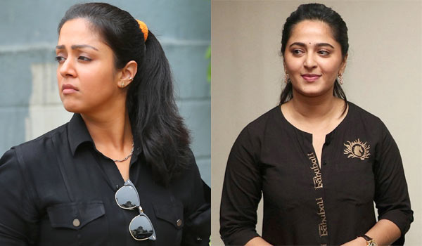 Anushka-may-be-act-in-Nachiyar-Telugu-Remake