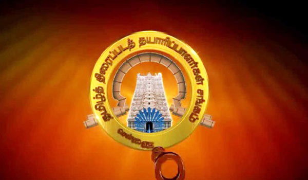 Protest-will-continue-says-TFPC