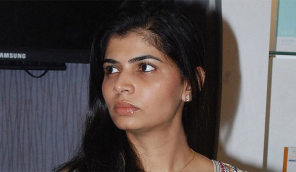 I-got-groped-at-an-event-says-Chinmayi