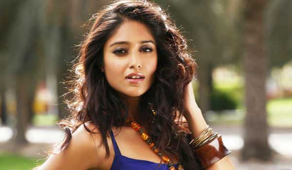 Ileana-opens-up-about-sexual-harassment-and-casting-couch