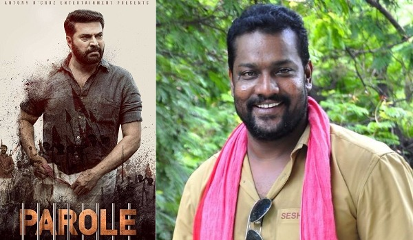 kalakeya-prabhakar-to-villaion-for-mammooty