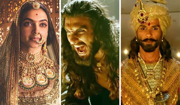 Padmavat-joints-in-Rs.300-crore-club