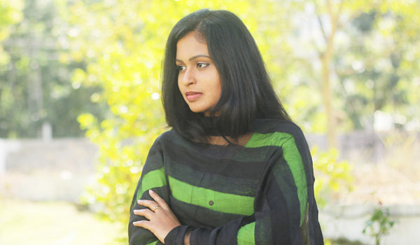 A-Thriller-movie-in-the-Name-of-Amutha