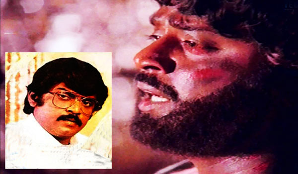 Flashback-:-Vijayakanth-acts-18-films-in-a-year