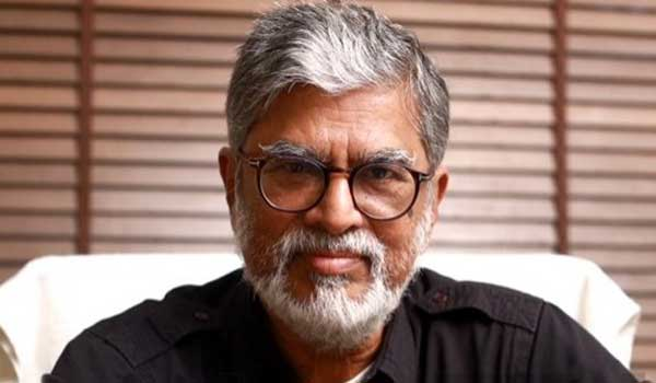 Is-controversy-scenes-in-traffic-ramasamy