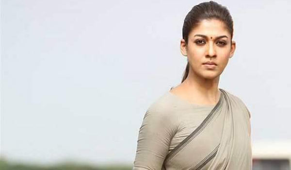 What-is-story-of-Aramm-2