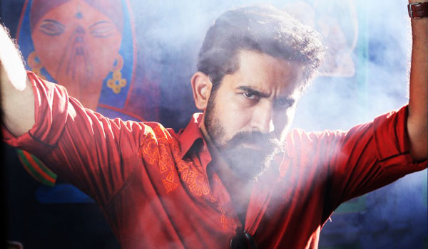 High-court-ban-VIjay-antony-FIlm