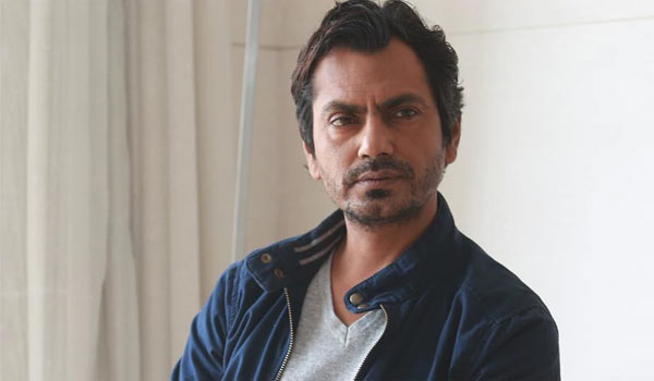 Did-Nawazuddin-siddiqui-acting-in-Rajini-film?
