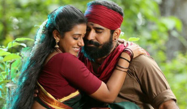 Relief-for-Kaali-movie