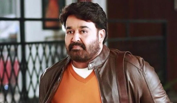 Mohanlal-give-45-days-callsheet-to-Ranjith-movie