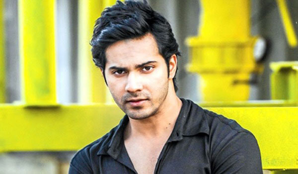 Varun-Dhawan-likes-to-act-as-hero-in-Tamil-film