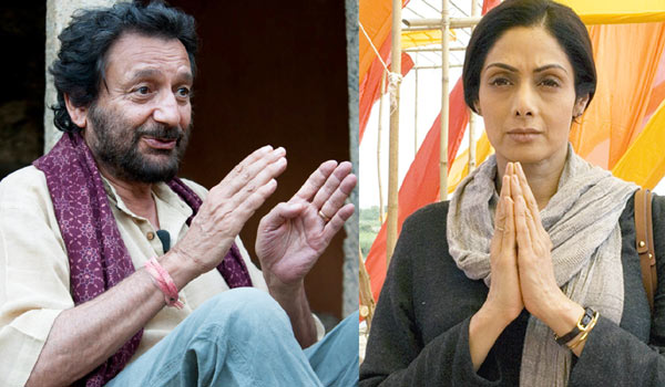 National-award-to-Sridevi-begins-controversy