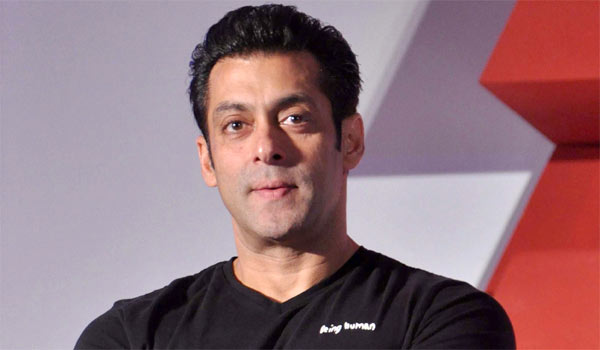Court-grants-permission-to-Salman-Khan-to-travel-outside-India