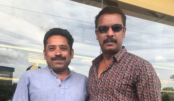 Samuthirakani-film-will-start-only-after-Vijaysethupathi-film