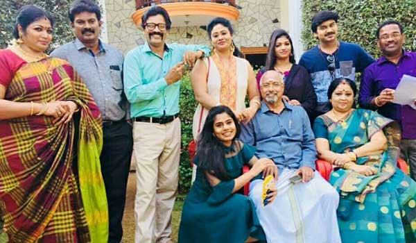 new-serial-in-raj-tv-titled-as-kadal-kadhandhu-udhyogam