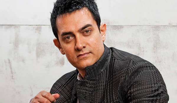aamir-khan-appointed-as-ambassidor-for-china