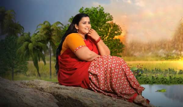 fat-girl-come-to-act-in-tamil-tv-serial