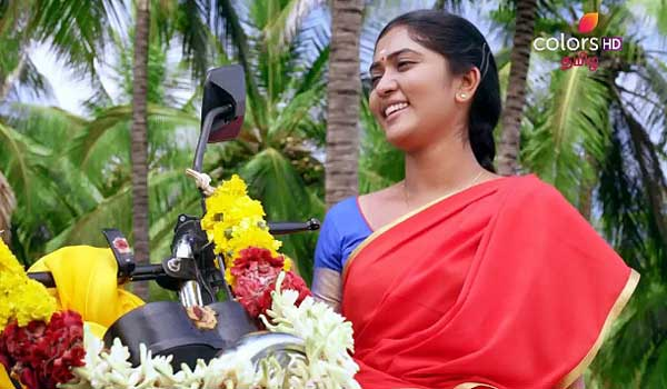 ananya-come-to-tv-serial