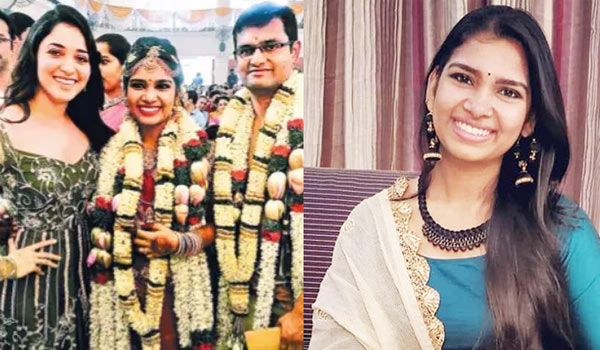 Singer-Manasi-tie-knot-with-DR