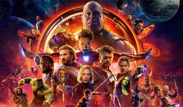Avengers-infinity-war-made-record-collection-in-India