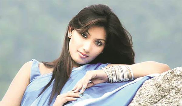 Meenakshi-Thapa-murder-case:-life-imprisonment-for-Accused