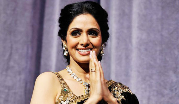 Sridevi-to-be-honored-at-Cannes