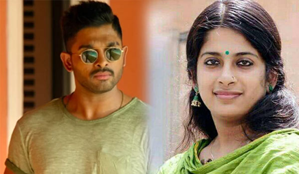 Kerala-woman-critic-files-police-complaint-after-Allu-Arjun-fans-threaten