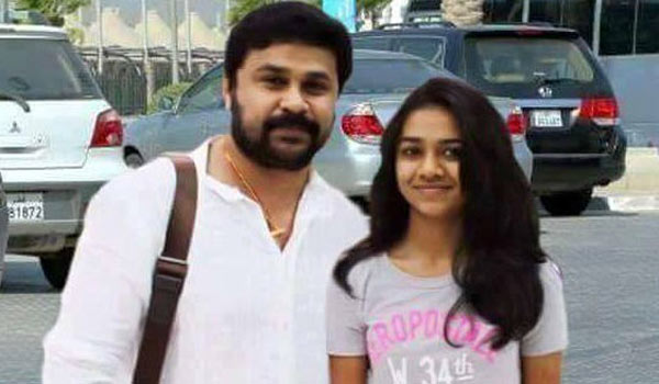 My-daughter-will-become-a-Doctor,-not-an-Actor-says-Dileep